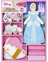 amazon disney princess sparkle princess cinderella doll
