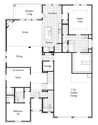 shaw afb housing floor plans highland homes floor plans u2013 meze blog