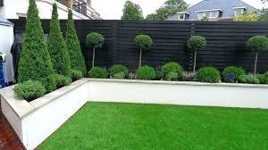 decorative block wall designs apply concrete adhesive breeze block