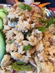 thai küche phantastische spezialitäten aus der thailändischen küche picture