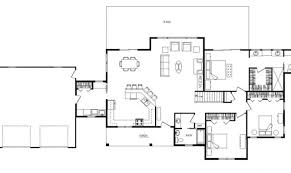 log cabin layouts smart placement log cabin layout plans ideas architecture plans