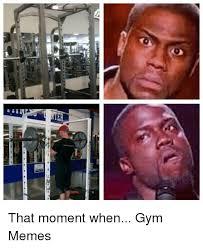 Memes Gym - 25 best memes about gym memes gym memes