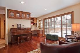 dasso sapele engineered wood floor