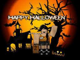 happy halloween cover photos xxomqsoccer on twitter