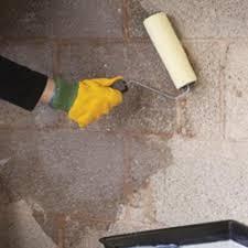 Sealant Paint For Damp Interior Walls Watco Interior Wall Sealant