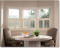 kitchen window shutters interior 82 best cafe style shutters complimenting room layouts images on