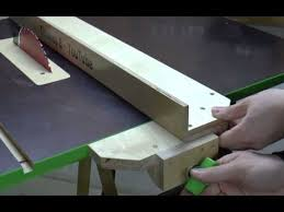 how to build a router table youtube building a decent table saw for cheap using a router and a drill