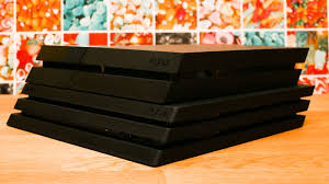 best ps4 black friday deals black friday deals you can get today cnet