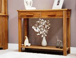 hallway table with storage best hallway table designs decor ideas