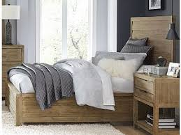 havertys black friday sale bedrooms havertys