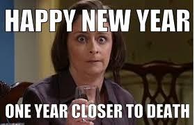 Debbie Downer Meme - debbie downer on new year s adviceanimals