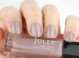 julep maven january 2015 it promo codes u2013 swatch and review