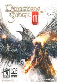 dungeon siege 3 local coop dungeon siege iii for playstation 3 2011 tech info mobygames