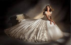 bridal wedding dresses sell chagne lace wedding dress custom a line bridal wedding