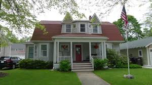 Downtown Cape Cod - 4 bed cape cod steps away from kids corner vrbo