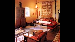 indian home decoration ideas new design ideas indian interior