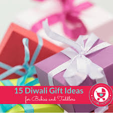 15 diwali gift ideas png