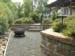 five unexpected ways diy landscaping ideas for backyard can make