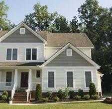 35 best colors images on pinterest dream houses exterior house
