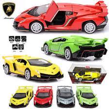 lamborghini veneno model car 1 32 lamborghini veneno model car decor led diecast kid pull back