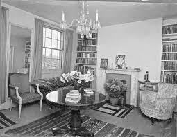 1920s home interiors s 1920s home interiors dining room furniture home