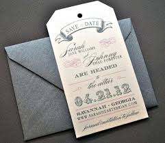 inexpensive save the dates diy save the dates free save the date printable diy save the date