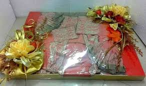 wedding trays sradaya wedding trays sradaya weddingtrays instagram