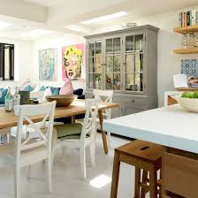 kitchen dining ideas decorating teal room ideas