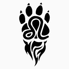 download tattoo design zodiac sign leo danielhuscroft com