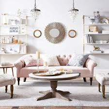decorating like pottery barn 7 insider decorating tips a pottery barn expert knows and you don t