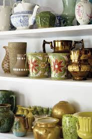 170 best china cabinet images on pinterest dishes tea time and decor design review