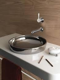 vitra bathrooms catalogue 19 best bathrooms images on pinterest vitra bathrooms bathroom