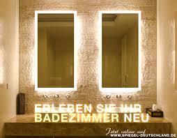 Spiegelschrank Bad Holz by Badezimmerspiegel Und Spiegelschrank News Von Spiegel Deutschland