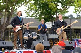city of monterey 4th of july music festival 2016 old monterey