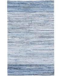 1001 Area Rugs On Sale Now 10 Surya Denim Dnm1000 Indoor Area Rug Blue