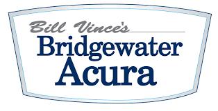 lexus of bridgewater hours bill vince u0027s bridgewater acura bridgewater nj read consumer