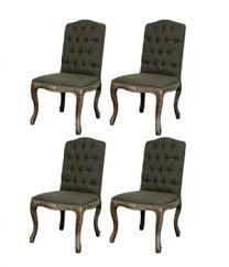 York Dining Chair Staging U0026 Design Network Home Staging U0026 Furniture Rental