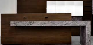 Bathroom Teak Furniture Contemporary Bathroom Teak Stone Trama By Mario Mazzer