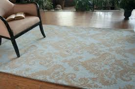 10 X 8 Area Rugs Incredible 79 Best Rugs Images On Pinterest Aqua Area And Arizona