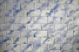 bathroom view tile transfers bathroom b u0026q interior design for
