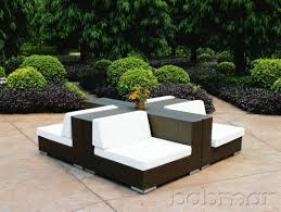 furniture unique outdoor canopy daybed wooden frame white water