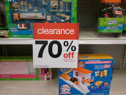 weekly deals in stores now target toy clearance january 2014 surviving the stores