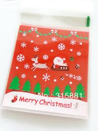 aliexpress buy gift bags self adhesive plastic