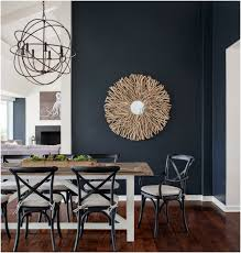 Dining Room Paint Color Ideas Best Dining Room Paint Color Ideas Pictures Liltigertoo