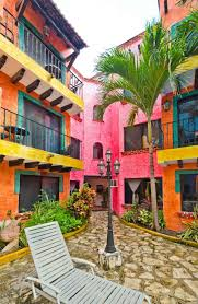 Playa Del Carmen Map Playa Del Carmen Apartments W Safest Areas Map U2022 Playadelcarmen Org