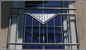 franzã sischer balkon edelstahl franzsischer balkon glas in laibung gel ndersysteme aus edelstahl