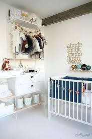 chambre des metiers nantes chambre des métiers nantes 345 best nursery images on