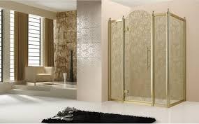 framed taiwan china high quality framed and bathroom shower