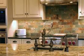 country kitchen backsplash ideas kitchen backsplash design country kitchen furnishing backsplash