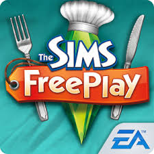 the sims freeplay apk free the sims freeplay v5 35 2 android unlimited money apk